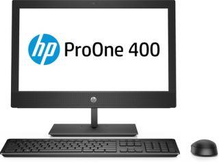 HP ProOne 400 G4 7EM66EA