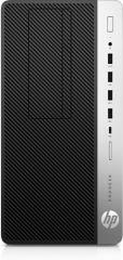 HP ProDesk 600 G5 7QM88EA