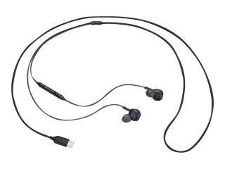 Samsung USB-C Headset In-Ear Kopfhörer