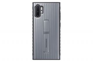 Samsung Protective Standing Cover EF-RN975