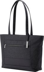 HP Executive Lady Tote Notebook-Handtasche 14,1""