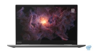 Lenovo ThinkPad X1 Yoga 4. Gen. 20QF0022GE