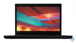 Lenovo ThinkPad L490 20Q5002DGE