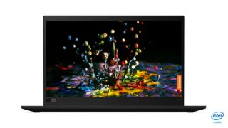 20QD0037GE_Lenovo_ThinkPad_X1-Carbon-G7_front-facing