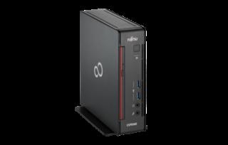 Fujitsu Esprimo Q558 VFY:Q0558PP384DE
