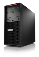Lenovo ThinkStation P520c 30BX005MGE