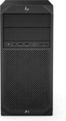 HP Z2 G4 6TX01EA