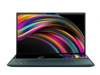 ASUS ZenBook Duo UX481FL BM039R