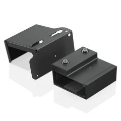 Lenovo ThinkCentre Nano DIN Rail Mount