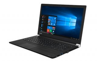 Dynabook Toshiba Satellite Pro A50-E-1QH