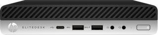 HP EliteDesk 800 G5 8NC58EA