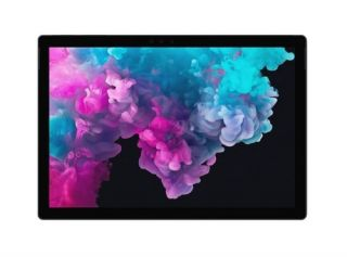 Microsoft Surface Pro 7 PVR-00018