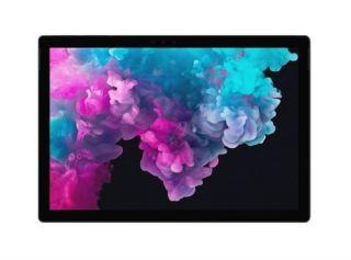 Microsoft Surface Pro 7 - PVU-00017 Front