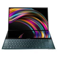 ASUS ZenBook Pro Duo UX581GV H2002R