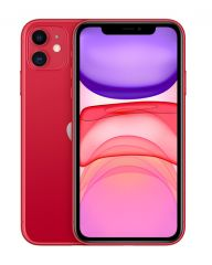 Apple iPhone 11 (PRODUCT)RED