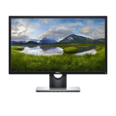 Dell SE2417HGX Monitor 24 Zoll
