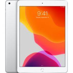"Apple iPad 10,2"" | Cellular"