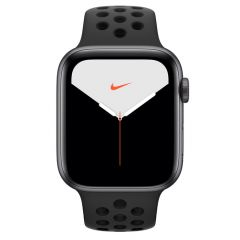 Apple Watch Nike+ Series 5 GPS