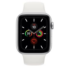 Apple Watch Series 5 GPS + Cellular | 44mm