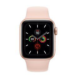 Apple Watch Series 5 GPS | 40mm