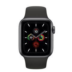 Apple Watch Series 5 GPS + Cellular | 40mm