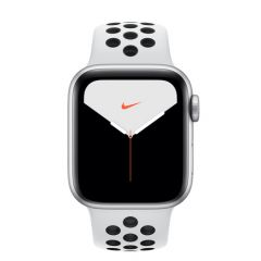Apple Watch Nike+ Series 5 GPS + Cellular