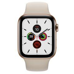 Apple Watch Series 5 GPS + Cellular