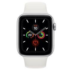 Apple Watch Series 5 GPS | 44mm