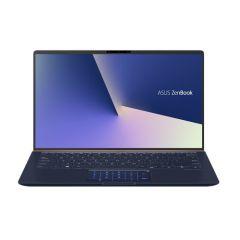 ASUS ZenBook 14 UX433FA A5307R