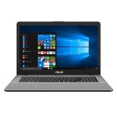 ASUS VivoBook Pro 17 N705FN-GC081R