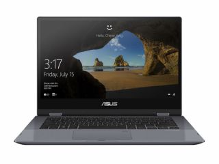 ASUS VivoBook Flip 14 TP412FA EC200R