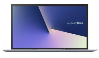 ASUS ZenBook 14 UX431FA AM022R