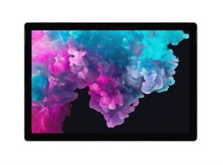 Microsoft Surface Pro 7 PVT-00019