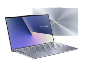 ASUS ZenBook S13 UX392FN AB009R