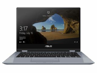 ASUS VivoBook Flip 14 TP412FA EC224T