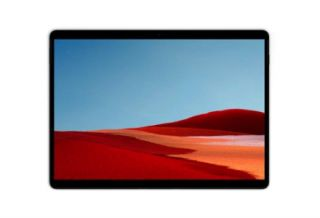 Microsoft Surface Pro X QJY-00003