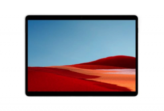 Microsoft Surface Pro X JQG-00003