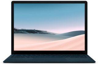 Microsoft Surface Laptop 3 QXS-00046