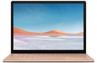 Microsoft Surface Laptop 3 QXS-00057