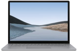 Microsoft Surface Laptop 3 PLT-00004