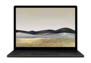 Microsoft Surface Laptop 3 PMH-00025