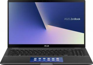 ASUS ZenBook Flip 15 UX563FD-EZ057T