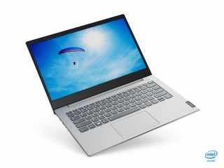 Lenovo ThinkBook 14-IML 20RV005WGE