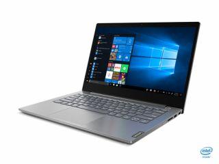 Lenovo ThinkBook 14-IML 20RV005WGE