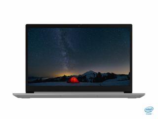 Lenovo ThinkBook 15-IML 20RW0044GE