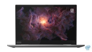 Lenovo ThinkPad X1 Yoga 4. Gen. 20QF00B2GE