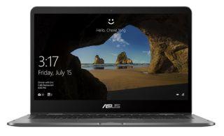 ASUS ZenBook Flip 14 UX461FN-E1022R