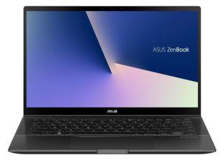 ASUS ZenBook Flip 14 UX463FL-AI025R