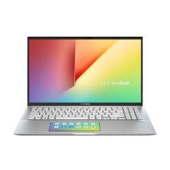 ASUS VivoBook S15 S532FL-BQ214R