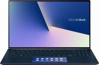 ASUS Zenbook 15 UX534FAC-A8080R